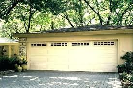 8 foot garage door overhead amazing 6 wide photo of tall doors