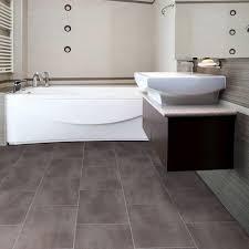floor flooring flexible ceramic tile snap together vinyl tile flooring shower floor tile floating