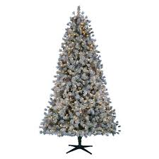 Home Accents Holiday 4 Ft Potted Artificial Christmas Tree With Holiday Home Accents Christmas Tree