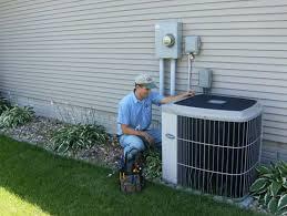 new hvac system. Contemporary System HVAC Systems And New Hvac System E