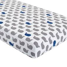 Image result for fitted crib sheet