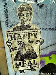 photo essay street art and graffiti in berlin girl unstoppable street art in berlin