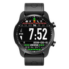 KINGWEAR KC03 4G Mobile Payment Phone Call Sport Modes 1+16G IP67 Waterproof Watch - Shop Cheap Smart online with Wholesale Price