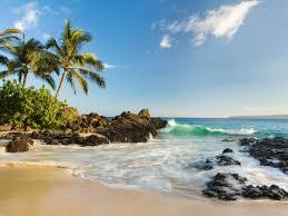 Beach Best Beaches In Maui Photos Condc Nast Traveler