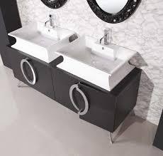unique bathroom vanity ideas vanities modern furniture