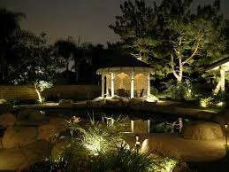 Outdoor Lighting Raleigh Nc Outdoor Landscape Lighting Raleigh Nc Home Romantic