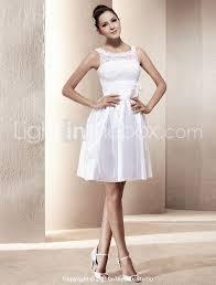 elope wedding dress. wedding dress for elopement photo - 2 elope