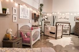 pink nursery furniture. Fashionable Baby Furniture: Milk Street Premieres At Crib \u0026 Kids Pink Nursery Furniture L