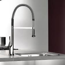 review home hansgrohe axor shower hose sprayer kitchen faucet hansgrohe kitchen faucet hansgrohe interaktiv