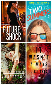 booklist time travel reads for teens the hub ya time travel w time machine