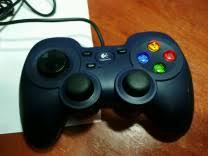 <b>logitech f310</b> - Купить руль и джойстик для Xbox 360, компьютера ...