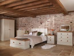 m and s furniture. Interesting Furniture Marks And Spen As Bedroom Sets M S Furniture With M And S Furniture
