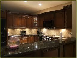 black granite countertops with tile backsplash. Full Size Of Kitchen:kitchen Backsplash Gallery 6 Inch Tile Ideas Best For Black Granite Countertops With P