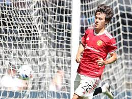 Derby 1 Man Utd 2