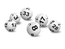 Image result for Lottery