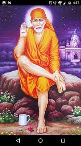 Sai Baba Photos Download posted by Ryan ...