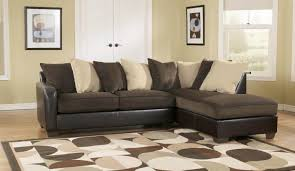 37 Beautiful Sectional Sofas Under 100 cheap furniture stores cozy cheap living room furniture cozy cheap brown living room furniture rare 3 piece reclining leather sofa set amiable e Piece Sofa not