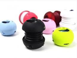 speakers bluetooth cheap. buy cheap new design super bass sound box wireless bluetooth audio speakers e