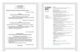 the most stylish how to get your resume noticed resume format web