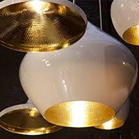 modern contemporary pendant lighting. contemporary transitional pendant lighting modern