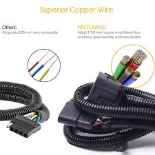 mic tuning inc off road,led lights ,auto accessories,online shopping trailer wiring kit autozone at Wiring Harness For Trailer Hitch