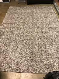 brand new area rug kansas city