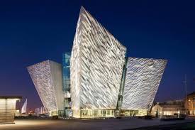 famous architectural buildings. Amazing Famous Architectural Buildings With