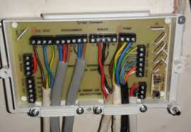 wiring diagram for y plan central heating system images diagram y wiring diagram y plan on central heating