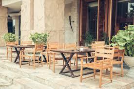 Tips on buying outdoor furniture in malaysia digital hub