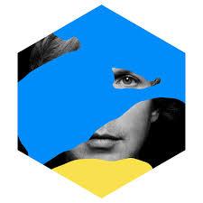 <b>Colors</b> by <b>Beck</b> on Spotify