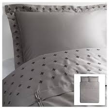 comfort duvet covers ikea duvet covers ikea queen in grey with duvet covers king size
