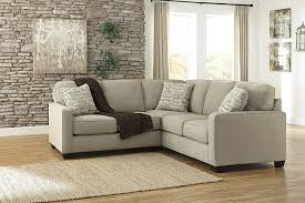 Pillows for an Ashley Furniture Sectional Cabinets Beds Sofas