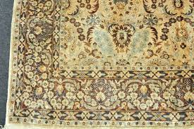 silk rug 3 oriental care handmade rugs melbourne