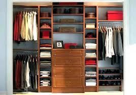 walk in closet ideas diy walk in closet organization ideas walk in closet organizer organizer walk