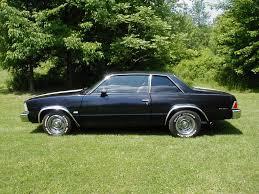 Malibu pic thread | GBodyForum - '78-'88 General Motors A/G-Body ...
