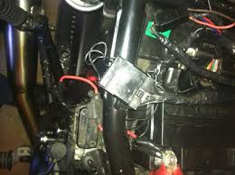help cannot ride wiring and ground problems triumph forum click image for larger version 0888 jpg views 439 size 60 1