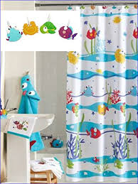 cool shower curtains for kids. Wonderful Shower Bathroom Attractive Cool Shower Curtains For Kids 5 51AAmULJ 2BUL Cool  Shower Curtains For Sale 51aamulj And C