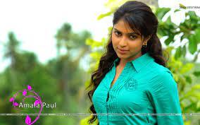 Free download Malayalam Actress HD ...
