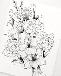 a3bb763b871726e66d395d2ef2e3044a 383 best images about desenhos on pinterest maori designs, koi on lowrider magazine cover template