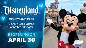 Disneyland Tickets STILL Are NOT Sold Out