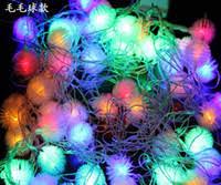 indoor decorative string lights uk. christmas party \u0026 decorative lights multi 450cm holiday led lighting outdoor indoor waterproof colorful strings string uk