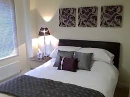 Wonderful 2 Bedroom Brand New Fully Furnished Apartment To Rent In Leeds City Centre  £695AVI.AVI