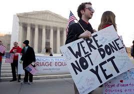 marriage argumentative essay gay marriage argumentative essay