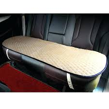 nissan altima car cover car heated cover car electric heated seat cushion for rouge x trail