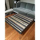 handmade living room furniture. 36 handmade living room furniture