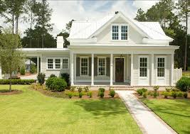 Southern Shores And Beaches  SherwinWilliamsSherwin Williams Colors Exterior Paint