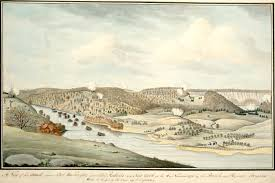 Batalla de Fort Washington