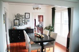dining room chests. dining room large-size splendid dark table for four users near brown chest of chests