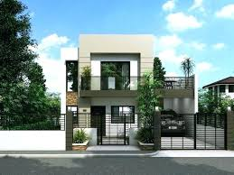 full size of modern small house design in sri lanka philippines decoration floor plans ideas magnificent