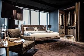 Bb italia furniture prices Contemporary Kpdi3796new Nancymccarthynet Colourliving Debuts Exclusive Bb Italia Showroom In Hong Kong